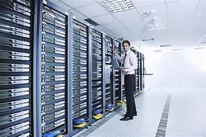 HPE Network Storage Solutions Detroit, MI