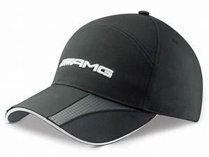 Mercedes Benz Cap : genuine mercedes benz black amg carbon baseball cap ~ Kayakingforconservation.com Haus und Dekorationen