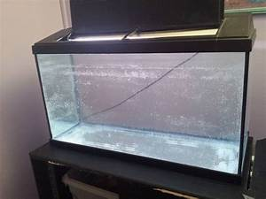 Nettoyage Moquette Vinaigre Blanc Et Bicarbonate : nettoyage aquarium vinaigre blanc et bicarbonate ~ Medecine-chirurgie-esthetiques.com Avis de Voitures