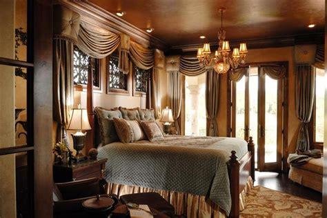 redwood empire interior design tips   home buy