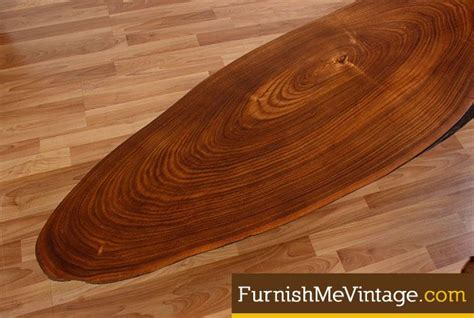 Our slabs are often used for kitchen tables, bar tops, end tables, coffee tables, shelves, doors, wall art, benches, and many other woodworking projects. Solid ash wood slab coffee table