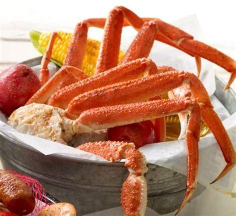 crab legs crab legs food pinterest