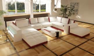 livingroom sectionals white leather sofa design for living room ideas felmiatika