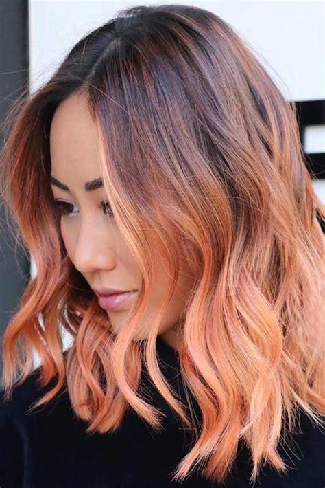 hair color    strawberry blonde hair shade