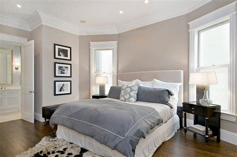 Calming Bedrooms by 18 Charming Calming Colors For Bedrooms Home Design Lover