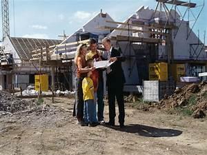 Zuschüsse Vom Staat Beim Hausbau : baukindergeld wieder im gespr ch neue f rderung schon ~ Lizthompson.info Haus und Dekorationen