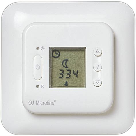 heated floor thermostat manual thermosoft radiant floor heating thermostat manual floor