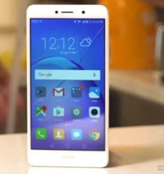 cheap mobile phones buy bestlists