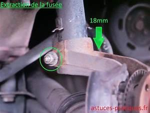 Roulement Audi A3 : changer les roulements de roue avant sur audi a3 astuces pratiques ~ Melissatoandfro.com Idées de Décoration