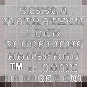 Eve Matratze Preis : 25 einzigartige kissen matratze ideen auf pinterest kissen nickerchen matten kissen betten ~ Markanthonyermac.com Haus und Dekorationen