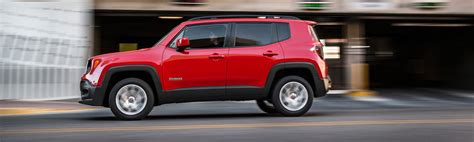 dimension jeep renegade jeep renegade dimensions and sizes guide carwow