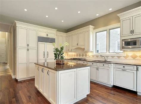 Some Basic Needs To Follow For Successful Kitchen