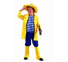 Love Boat Isaac Robot by Isaac The Love Boat Costume 80 S Costume Party