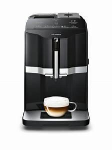 Siemens Electrogeräte Gmbh : autom kaffeebereiter siemens electroger te gmbh ti301509de k che co ~ A.2002-acura-tl-radio.info Haus und Dekorationen