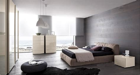 extravagant grey bedroom designs   worth