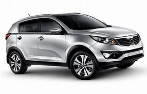 Kia Mobil  Darma 085275011113  085761560593    All New Kia Sportage