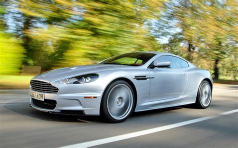 High Quality Photo Of Aston Martin Dbs, Image Of Aston