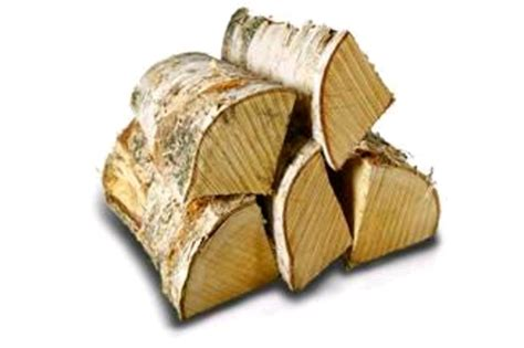 brennholz birke preis kachelofenholz birke
