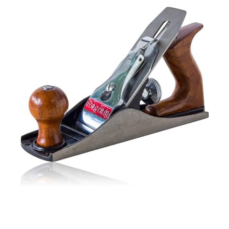 woodworking basics   jointers  planers