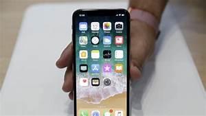 Iphone Auf Raten Kaufen : iphone x vorbestellen und kaufen hier ist das neue apple ~ Kayakingforconservation.com Haus und Dekorationen