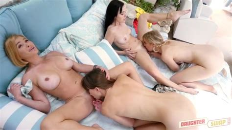 [ Mom Can I Eat Your Cunt Xxx ] Mommy Teaching Him How To