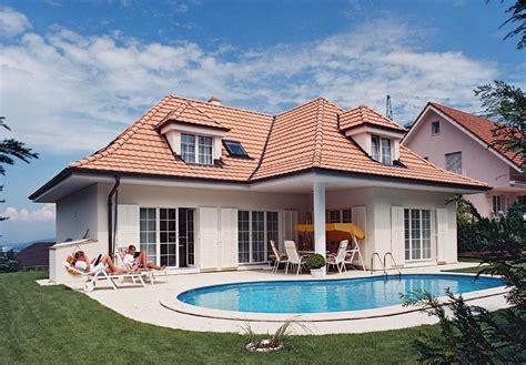 Tiny Häuser In Der Schweiz by Wir Bauen Ihr Traumhaus Bauschweiz Das Portal F 252 R