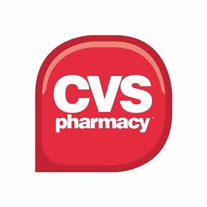 Cvs Pharmacy Background Clipart Walgreens Transparent Logos