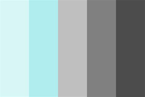 gray color schemes what color should i paint my room girlsaskguys