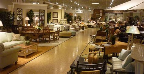 furniture stores laurel mdfurniture by outlet furniture