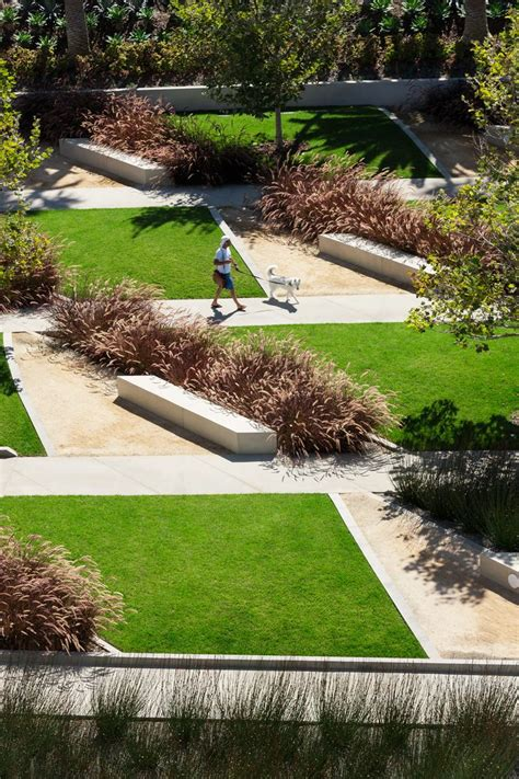 landscape shapes 595 best images about landscape architecture on pinterest parks architecture and pavilion