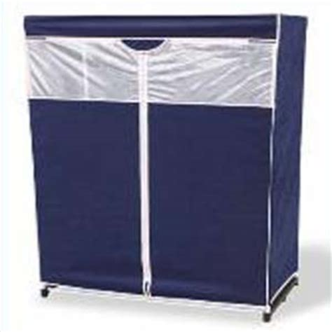 wardrobe closet portable wardrobe closet on wheels