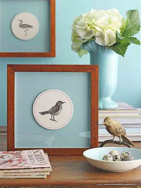 We have compiled some interesting photo frame ideas for kids. Empty Picture Frames, Framing Objects, Bold Wall Decor Ideas