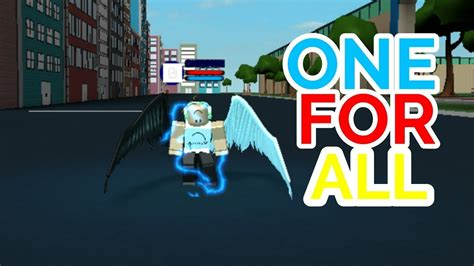 All Codes For Boku No Roblox Remastered 2019 Wiki