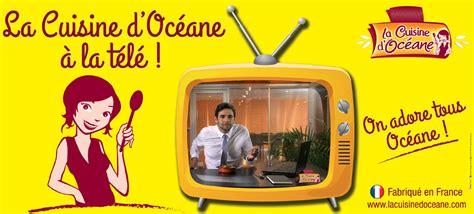 chaine tv de cuisine a nouveau à la télé cet été la cuisine d 39 océane