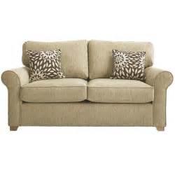 brown chair covers design your sofa uk sofa design