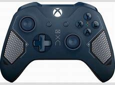 Microsoft Xbox Wireless Controller Multi WL300072 Best Buy