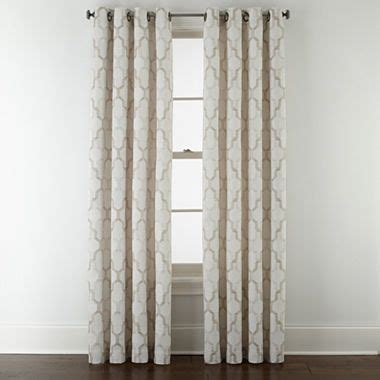 curtain panels curtains and master bedrooms on