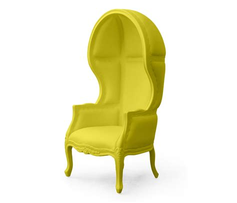 Banana Leaf Rocking Chair by Awesome Banana Chairs Home Design Ideas
