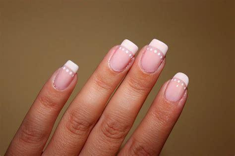 Colores y diseños de uñas para el verano. 79 ideas de diseños de uñas