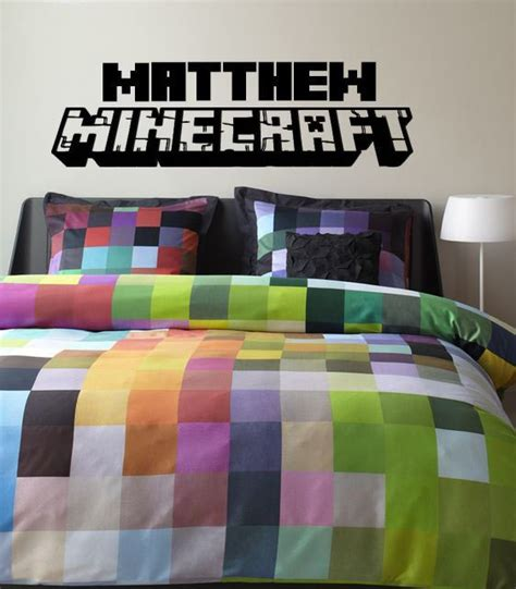 163 best images about minecraft on pinterest vinyls