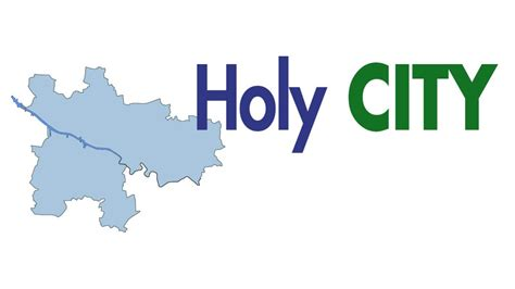 Holy City  Wild Goose Resource Group