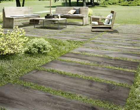 cleaning bathroom tile floors outdoor tiles gardens and terraces marazzi