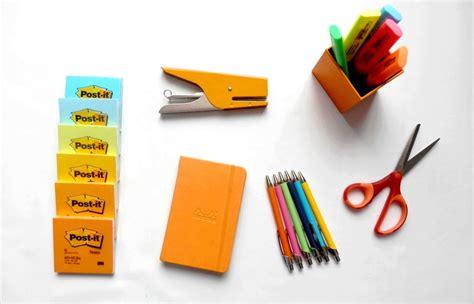 fournitures de bureau pour entreprises et professionnels 10 idées pour égayer votre bureau d 39 entrepreneur monter