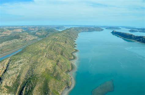 Western Australia, kimberley region - Chapter Travel