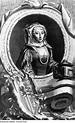 History and Women: Anna of Saxony