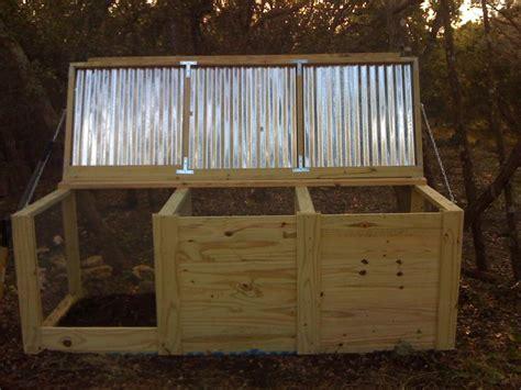 images  kompost  pinterest diy compost bin