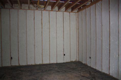 Basement Wall Blanket Insulation 28 Images Help Basement