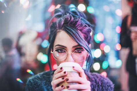 brandon woelfel  twitter good days start  coffee