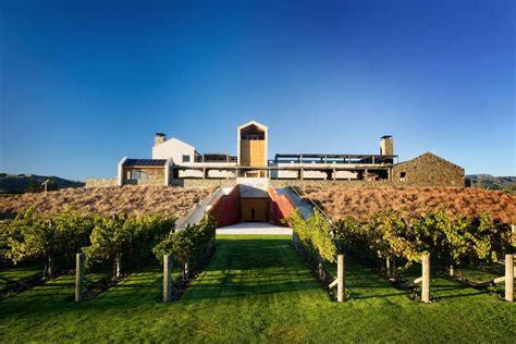 wither hills cellar door restaurant marlborough wine