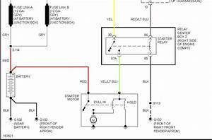 Diagram  Denso 468100 5092 Wiring Diagram Full Version Hd